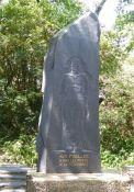 Denkmal Schießplatz Belle-Beille