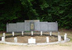 Tavannes-Denkmal
