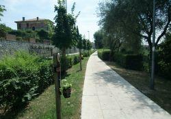 Strada Valsugana
