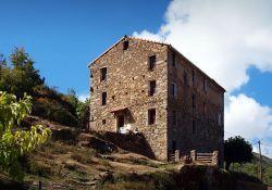 Ehem. Haus Familie Nesa (© Pierre Bona, Widipedia)