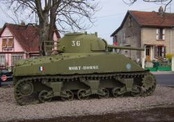 Befreiungs-Panzer