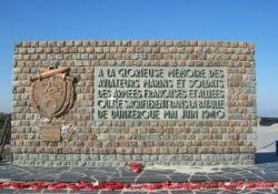 Memorial der Alliierten; Quelle: Wikipedia