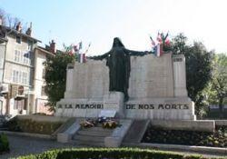 Totendenkmal; Quelle: J P Galichon, fr.geneawiki