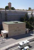 Mémorial des Camps de la Mort (2012)