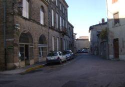 Haus der Familie Lémonon-Chancel