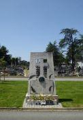 Denkmal M. Tardat, CND Castille