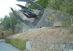 Parco della Rimembranza (Foto: Baldini)